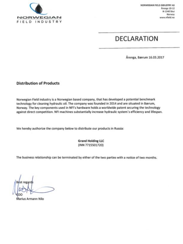 Signed Declaration NFI - V2-lightbox